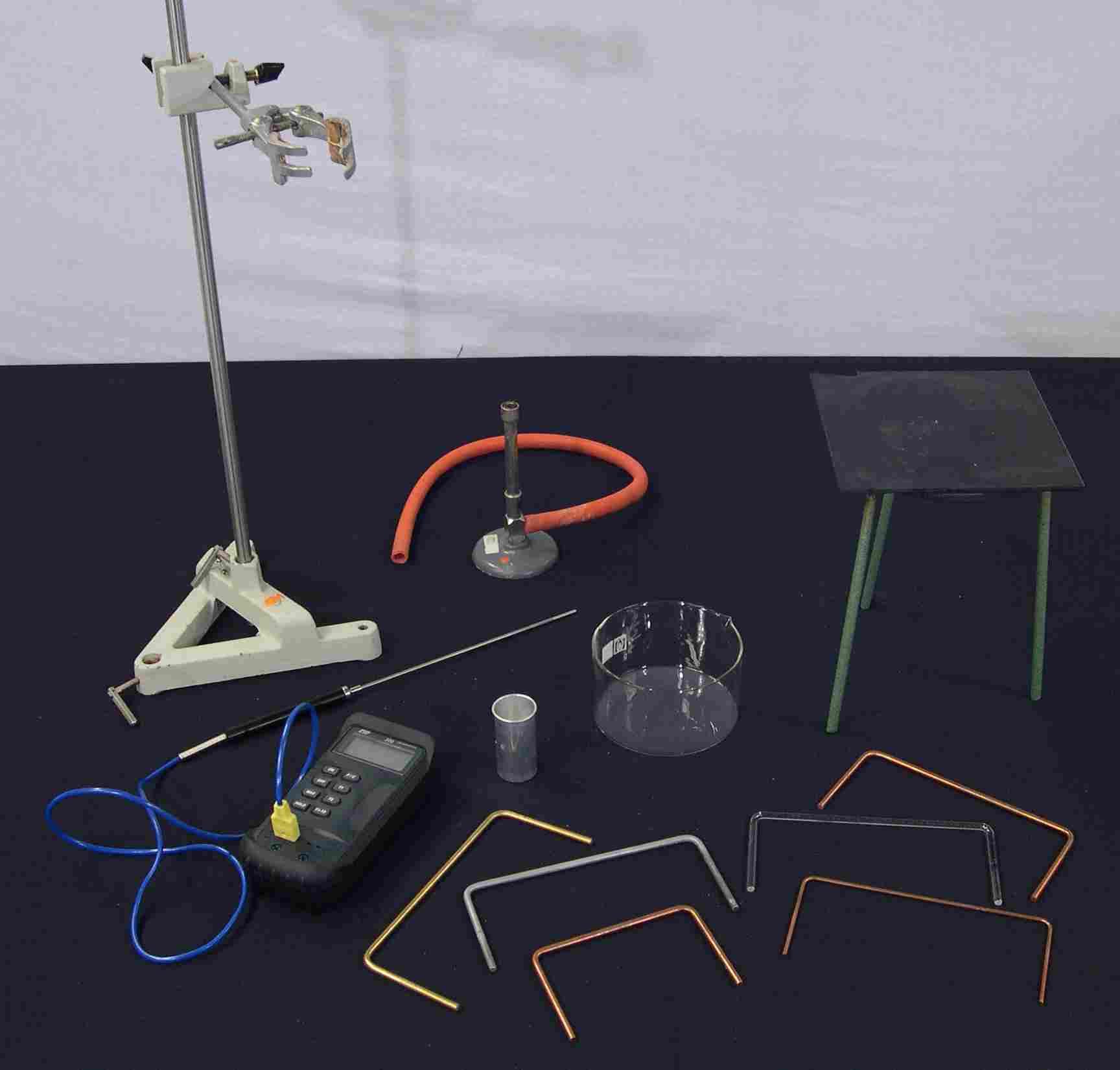 praktikum atomphysik und thermodynamik termin t4. Black Bedroom Furniture Sets. Home Design Ideas